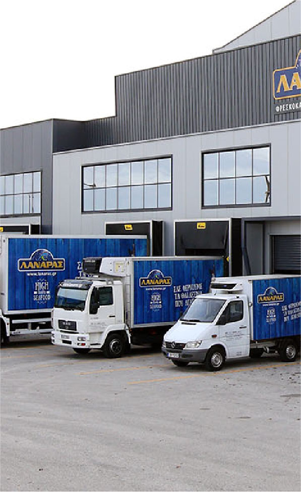 company_trucks.jpg